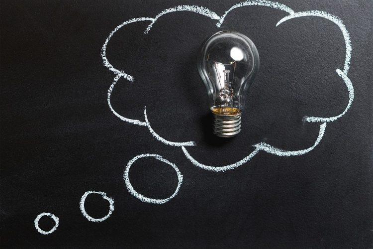 Titelbild für Blogbeitrag 5 Tipps für deine Homepage